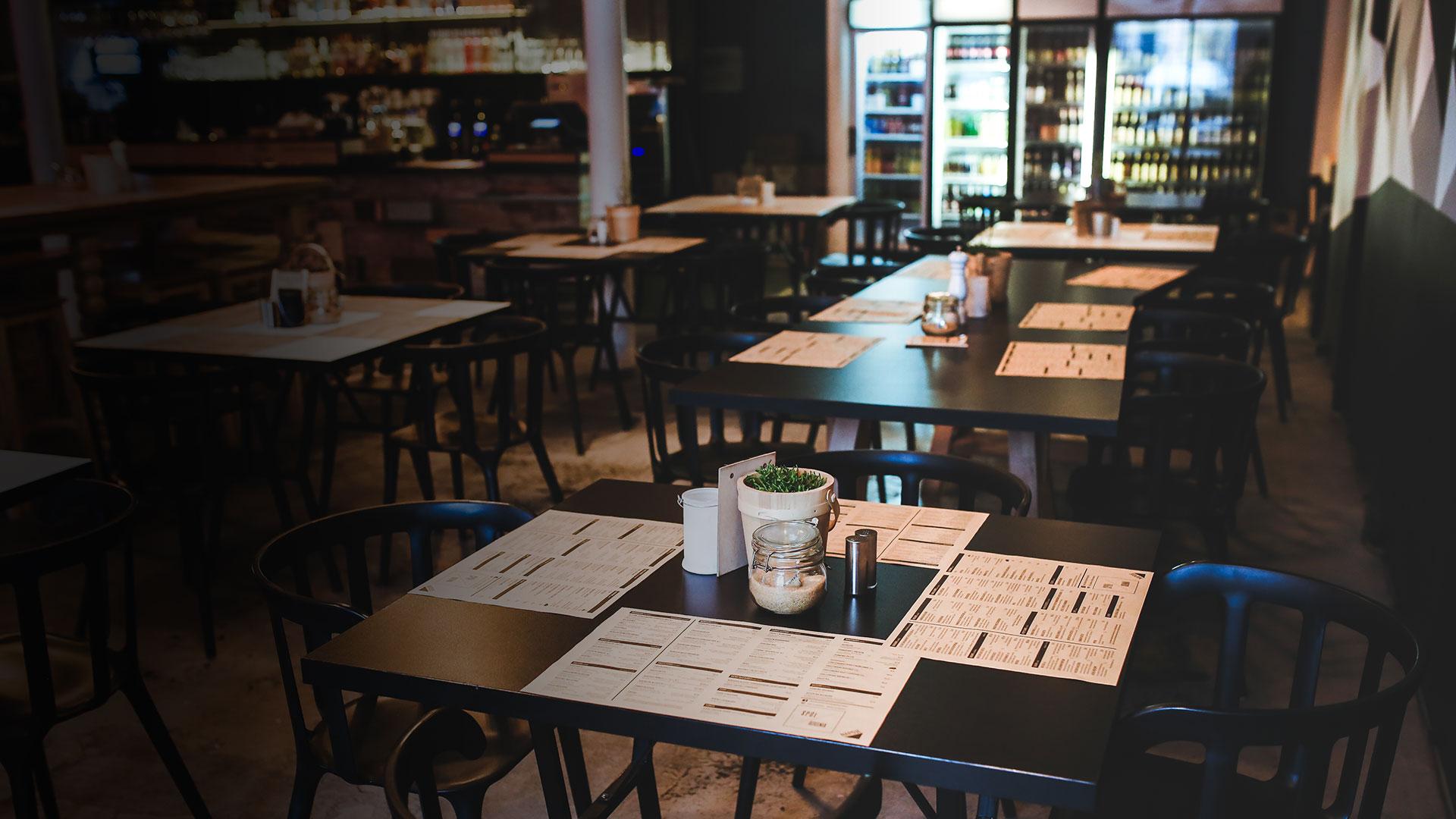 restaurant_bg_3.jpg