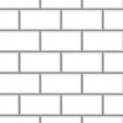 subway-tile-white
